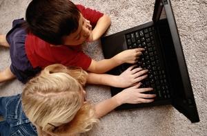 detsky_filtr_dlya_interneta