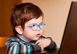 detsky_filtr_dlya_interneta_ustanovka