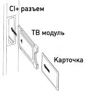 modul3