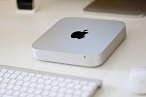 ремонт Mac Mini в Краснодаре
