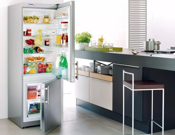 Скупка, выкуп б/у холодильников в Краснодаре