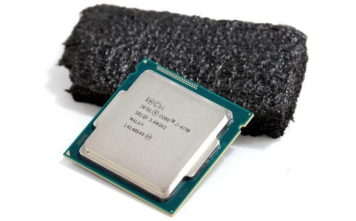 intel-4790