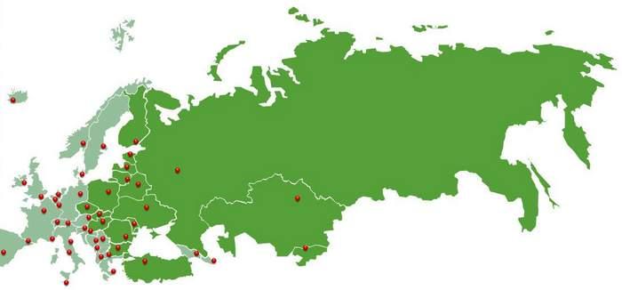 obnovlenie_kart_toyota_v_krasnodare
