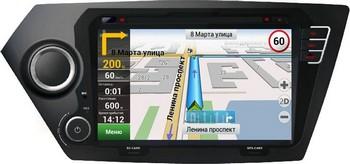 obnovlenie_navigatsii_toyota-krd