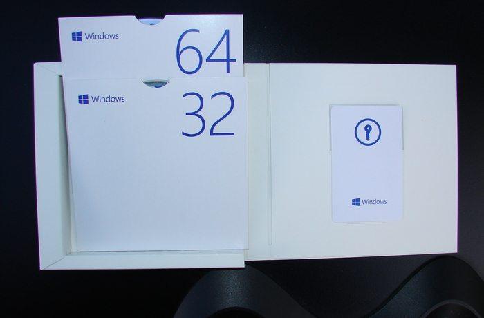 windows-8.1_professional_kupit-v_krasnodar