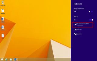 windows 8.1 connected single language - что это?