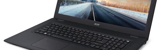 Выкупноутбуков Acer в Краснодаре. Тел. +7(909) 458-99-85 МТС. Александр.
