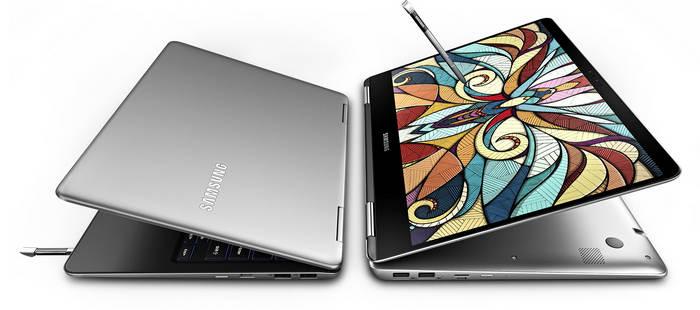 Выкуп ноутбуков Samsung в Краснодаре