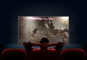 Телевидение в дом - проектирование и подключение в Краснодаре