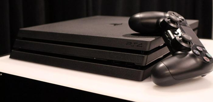 Скупка / выкуп Sony PlayStation +7(909)458-99-85 - номер мастера