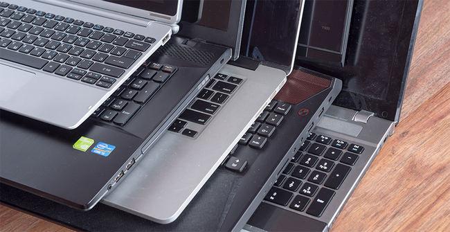 Помощь с выбором ноутбука в Краснодаре