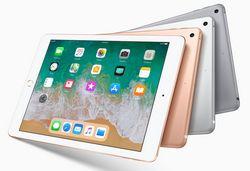 Скупка техники Apple iPAD в Краснодаре